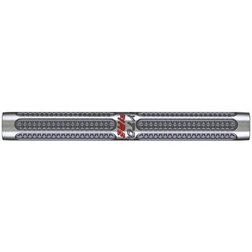 Daytona Fire 95% Tungsten Soft Tip Darts by Target (DF11, 20Gram)