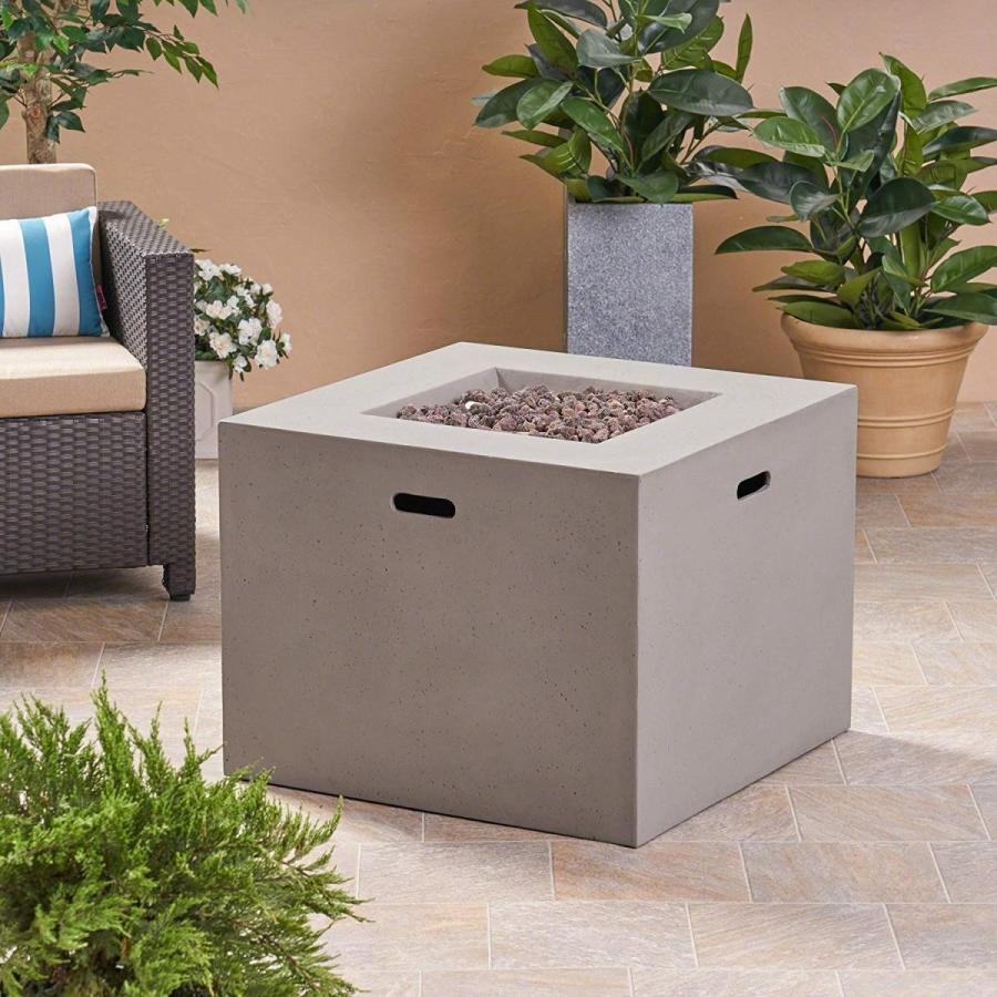 Great Deal Furniture Leo Outdoor 31