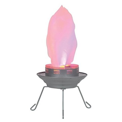 Fake Flame