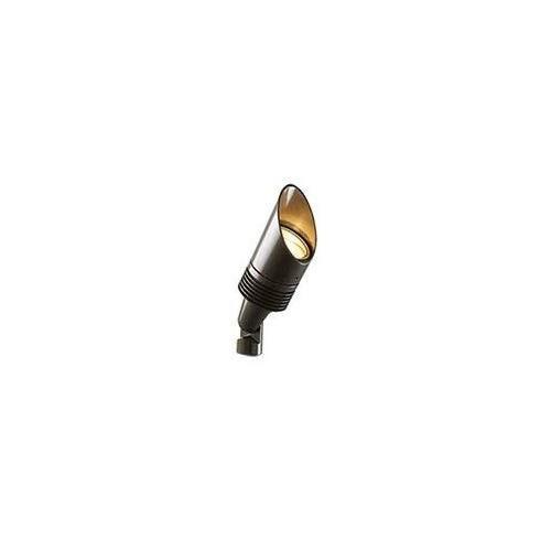FX - NP-3LED-BZ - NP LED Up Light, 3LED Board, Bronze Metallic
