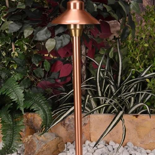 Unique Lighting Illuminator 6