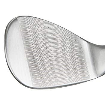 Orlimar Spin Tech 56 Degree Wedge Men's Right Hand SW