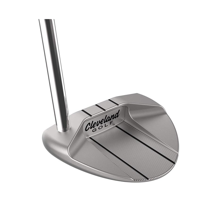 Cleveland Golf Huntington Beach SOFT Putter #12 35