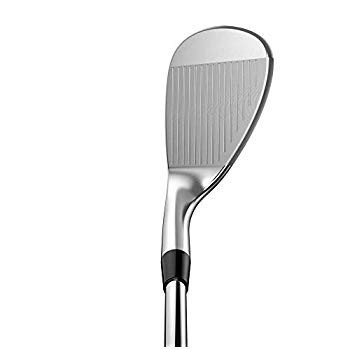 2019 Cobra Golf King Mim Wedge (Men's, Right Hand, Steel, Wedge Flex,