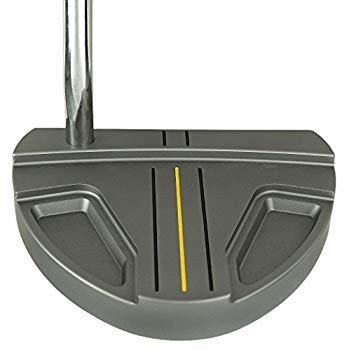 Ray Cook Golf M1 Putter, 35
