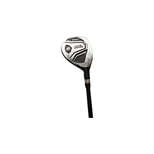 Club Champ Men's Right Hand DTP (Designed to Play) DTP (Designed to Pl