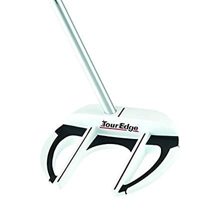 Tour Edge Golf Counter Balance N2 Putter, 36