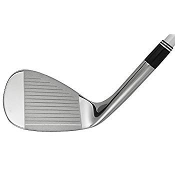 Tour Edge Men's Bazooka One Out Wedge (Right Hand, Graphite, Stiff, SW