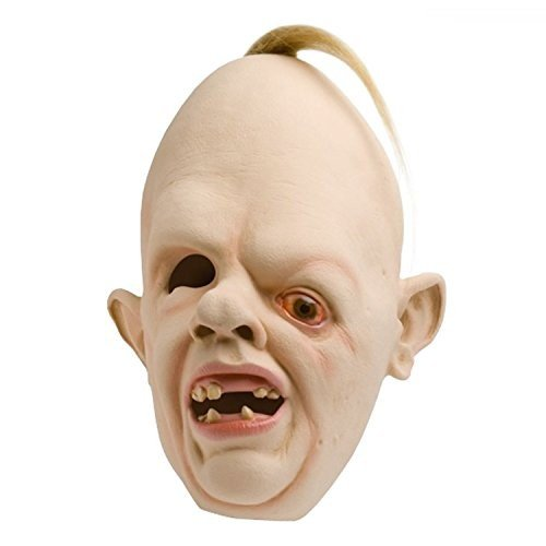 Goonies The Sloth Mask