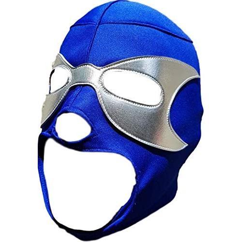 Deportes Martinez Lizmark Lycra Lucha Libre Luchador Wrestling Masks A