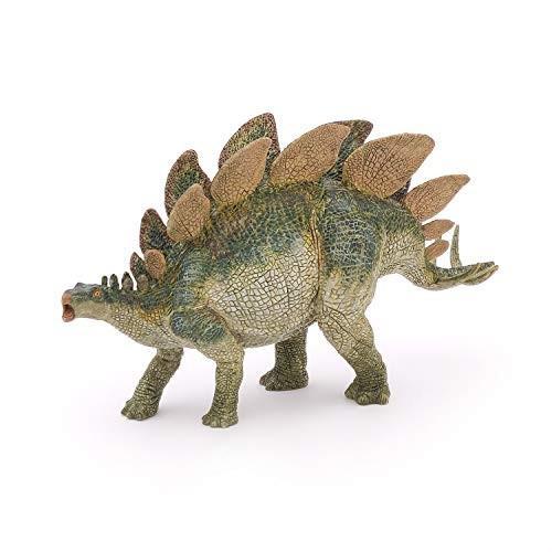 Papo The Dinosaur Figure, Stegosaurus
