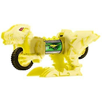 Power Rangers Dino Super Charge Series 2 - 43275 Charger Power Pack