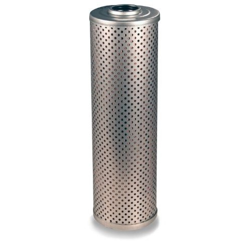 Schroeder CC10 Hydraulic Filter Cartridge for DF40, E-Media, Cellulose
