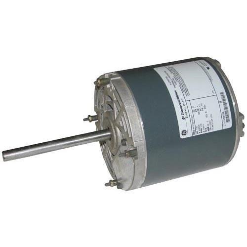 Motor 60Hz 208/240 Volts