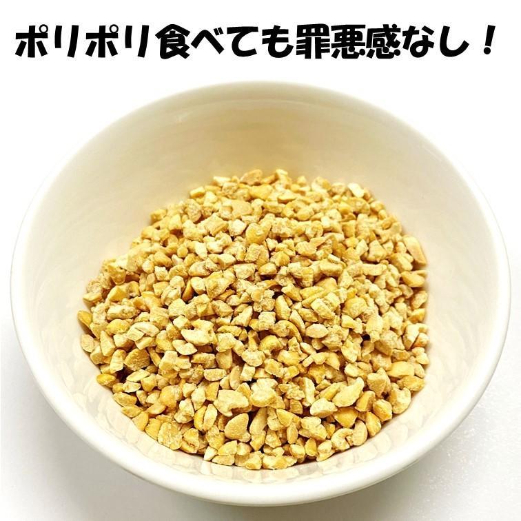 乾燥納豆 100g ドライ納豆 国産 フリーズドライ ひきわり納豆 lf-shop 05