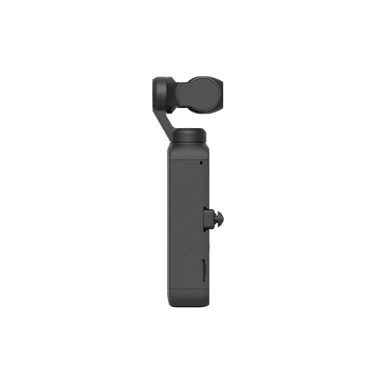 DJI Pocket2 オスモポケット2 3軸スタビライザー ジンバル ハンドヘルドカメラ スマホ iPhone コンパクト 手持ちプロ 正規品|lfs|04