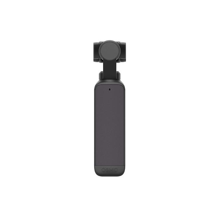 DJI Pocket2 オスモポケット2 3軸スタビライザー ジンバル ハンドヘルドカメラ スマホ iPhone コンパクト 手持ちプロ 正規品|lfs|05