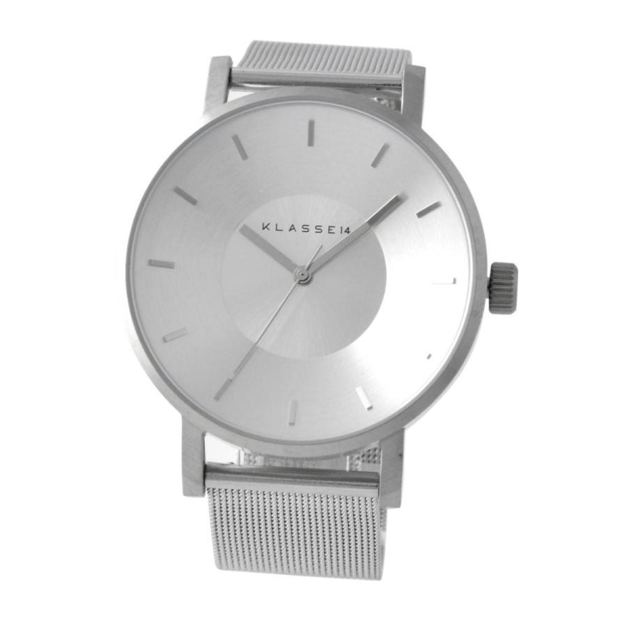 【超目玉】 クラス14 Klasse14 VO14SR002M VOLARE 42mm メンズ腕時計, カーオーディオ通販 ネットワン e4d32729