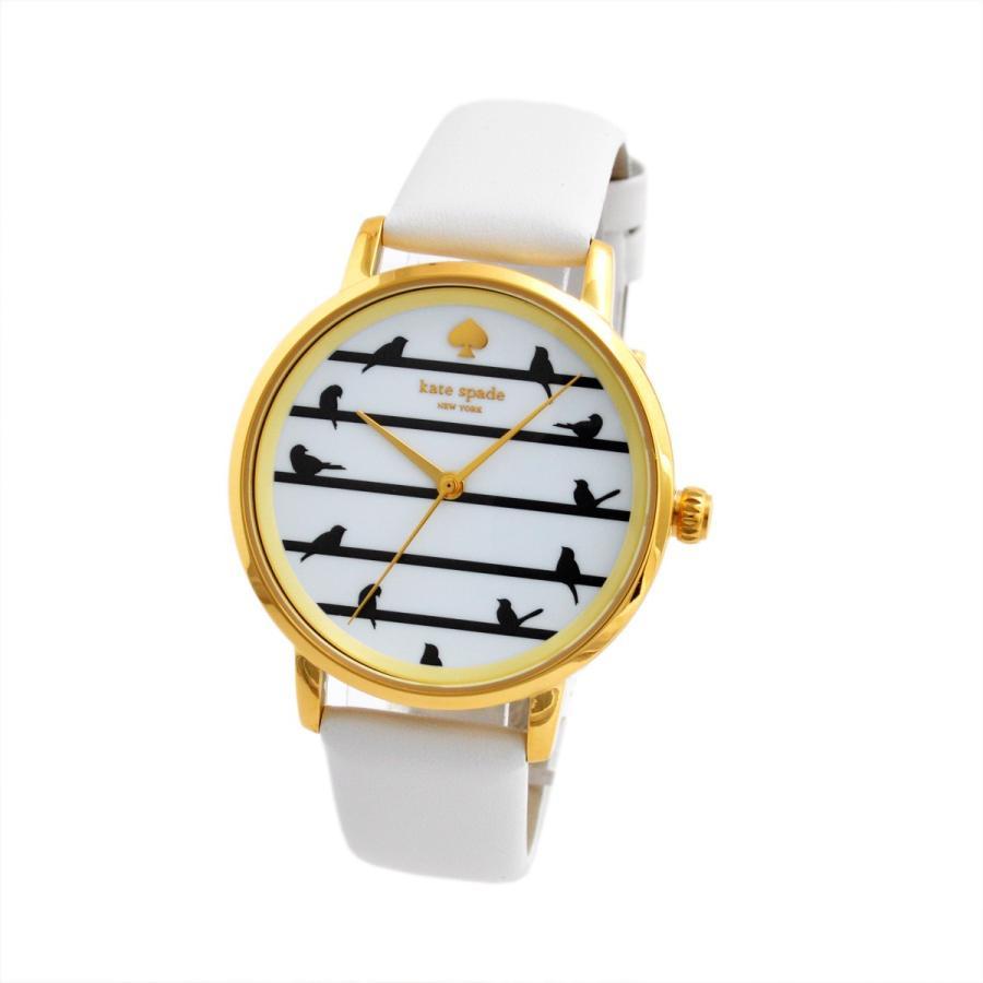 大人気定番商品 ケイトスペード KATE SPADE KATE KSW1043 ケイトスペード レディース Metro レディース 腕時計, Fairytail:3b3e5164 --- airmodconsu.dominiotemporario.com