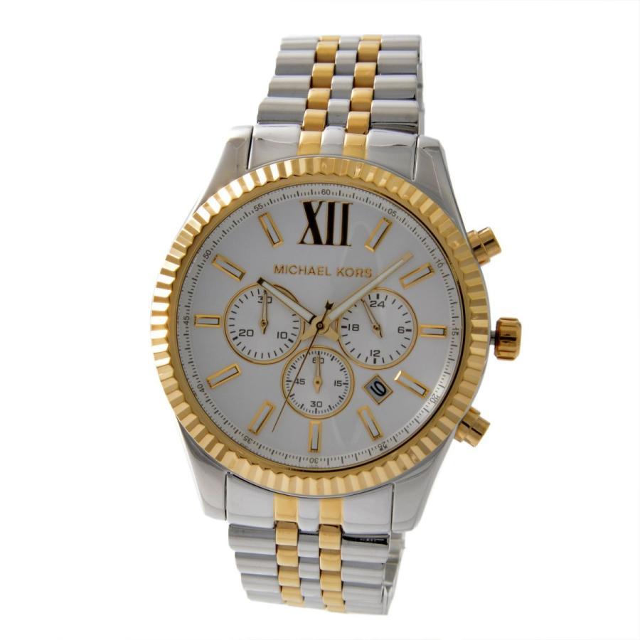 本店は マイケル コース MICHAEL メンズ KORS MK8344 コース レキシントン マイケル メンズ 腕時計, BYスポーツ(ビーワイスポーツ):6eb514bf --- airmodconsu.dominiotemporario.com