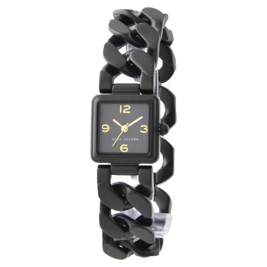 【コンビニ受取対応商品】 マークジェイコブス MARC JACOBS MJ3604 MJ3604 腕時計 ヴィク レディース MARC 腕時計, トヨサトチョウ:44ab5cbf --- airmodconsu.dominiotemporario.com