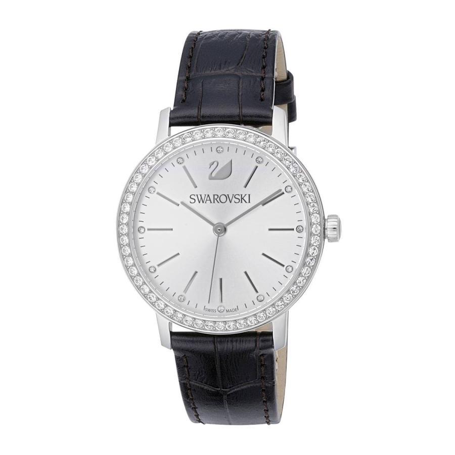 最安値級価格 スワロフスキー SWAROVSKI 5261668 Lady レディース Graceful 腕時計 Graceful Lady (グレースフル SWAROVSKI・レディ), 東筑摩郡:aea3cb05 --- airmodconsu.dominiotemporario.com