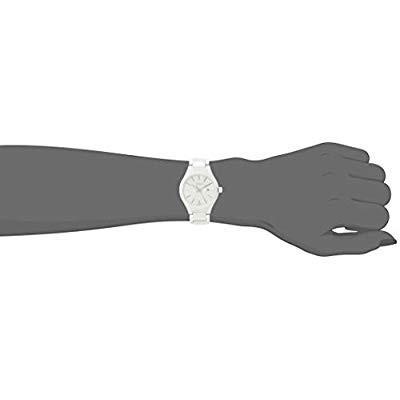 【大放出セール】 ラドー 腕時計 True(トゥルー) R27061012 R27061012 レディース ホワイト 正規輸入品 正規輸入品 ホワイト, CARPARTS Web Store:67c54715 --- airmodconsu.dominiotemporario.com