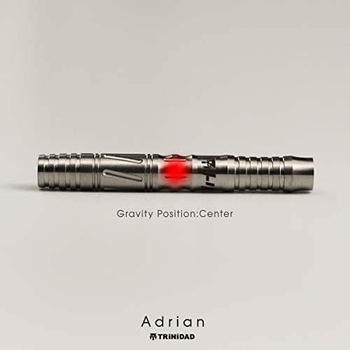 TRiNiDAD PRO トリニダード プロ エイドリアン・グレイ選手モデル Adrian 2BA(soft)