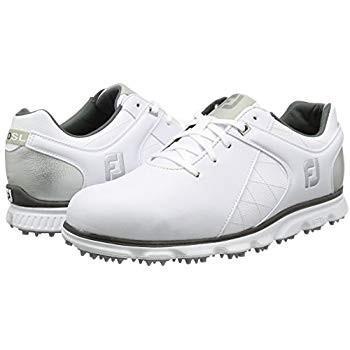 優先配送 フットジョイ 56844J ゴルフシューズ ProSL Boa 56844J メンズ Boa メンズ ホワイト/シルバー(17) 25cm, 卸売:f6f961b8 --- airmodconsu.dominiotemporario.com
