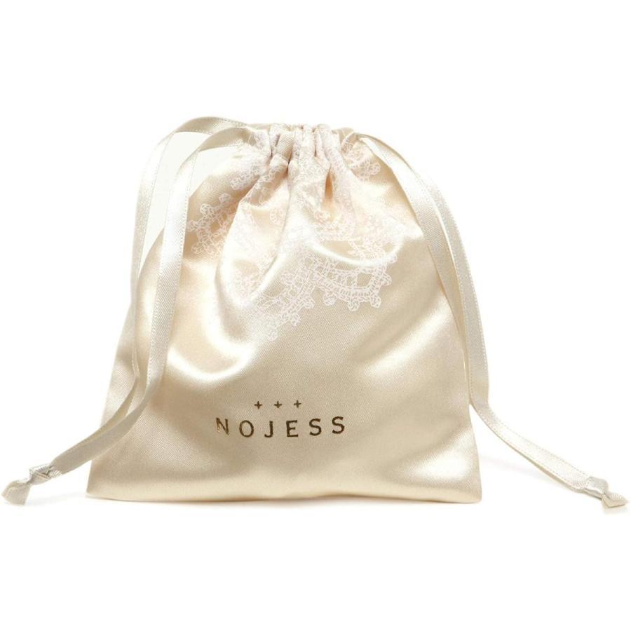 新しいスタイル ノジェス NOJESS K18ブレスレット 3016311400700999, カバー専門エール公式ショップ 65cbb54c