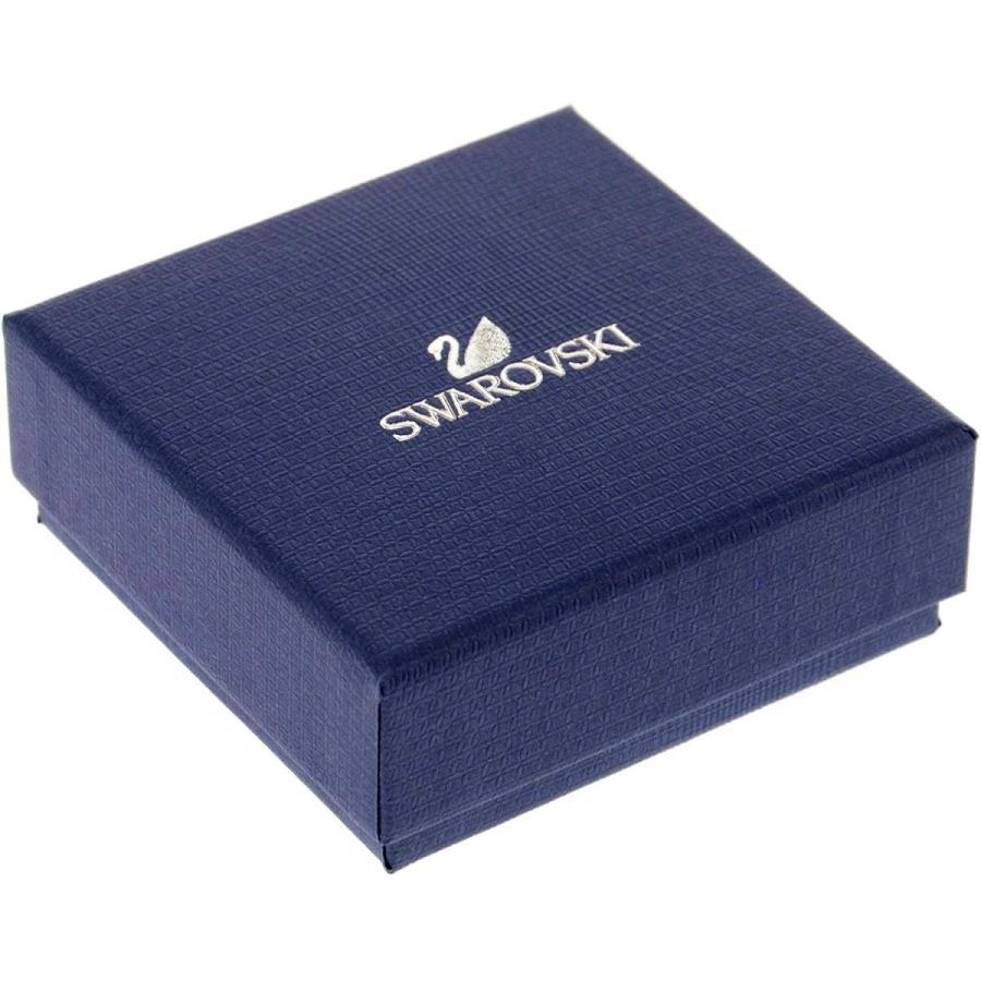 有名な高級ブランド スワロフスキー SWAROVSKI ネックレス並行輸入品 5113776, プロショップヤマノ c8e1e098
