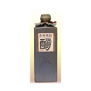 米焼酎 しょう エクセレンス 35度 720ml (箱入)
