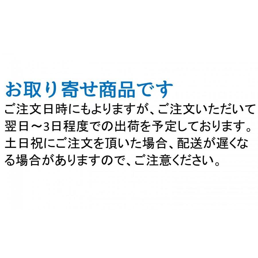 ノーリツ製 ビルトインコンロ Famiスタンダード N3WQ6RWTS 60cm幅 ブラックガラストップ ブラックフェイス 都市ガス12A 13A |life-energy-webkan|04