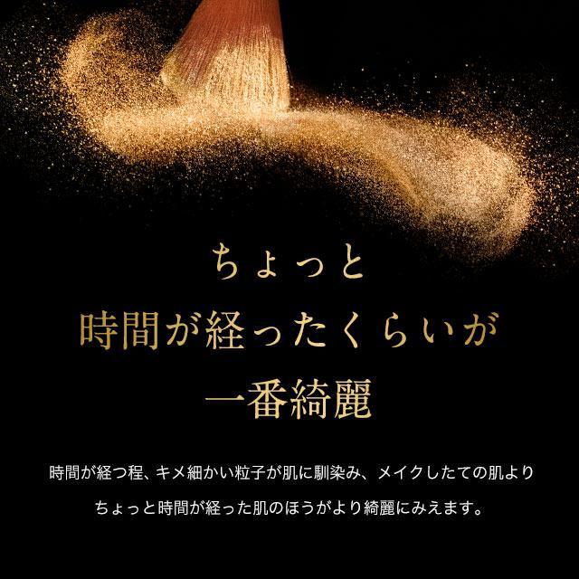ファンデーション 韓国コスメ カバー力 パウダー ミネラル 人気 おすすめ 混合肌 D-RAY マット 崩れにくい 送料無料 lifeessence 12