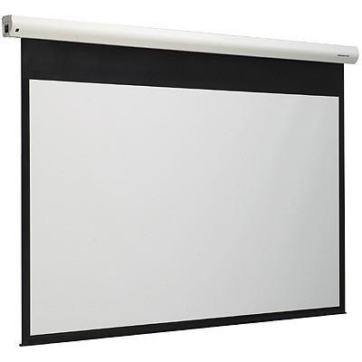 【信頼】 キクチ GEA-100Wキクチ GEA-100W 「GRANDVIEW電動スクリーン」, 激安通販!住設ショッピング:28d7379c --- file.aperion.it