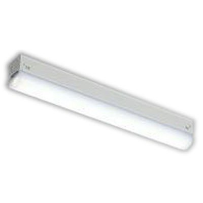 NECライティング MMK1101/06-N1 LED一体型照明 (MMK1101/06N1) lifeis