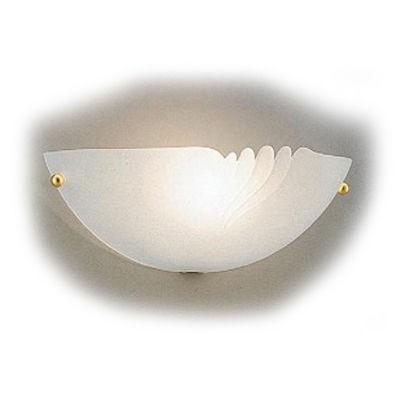 山田照明 山田照明 ブラケット照明 BE-4592