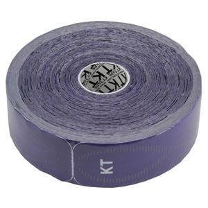 ds-867453 テーピング/キネシオロジーテープ 【パープル】 幅50mm ジャンボロールタイプ 150枚入り 『KT TAPE PRO KTテーププロ』 (ds867453)