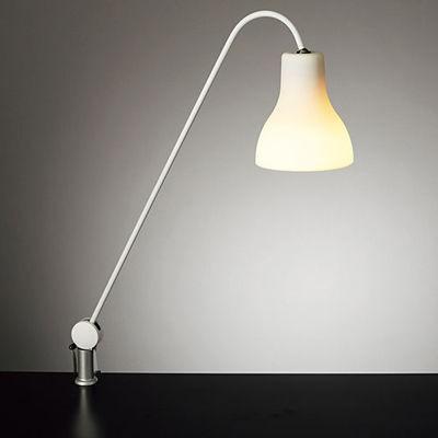 山田照明 山田照明 Z-J9000W Z-LIGHT 「Minimo ミニモ」(ホワイト) (ZJ9000W)