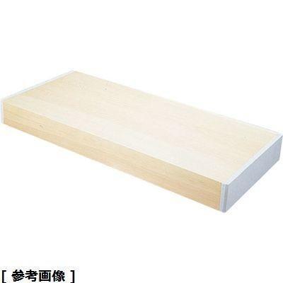 AMN12005 木曽桧まな板(合わせ板)