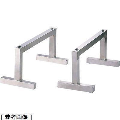 AMNF402 18-8まな板用脚(2ヶ1組)