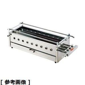 DYK102 SA18-0四本パイプ焼台(大)