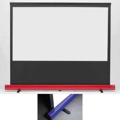新品本物 【納期目安:2週間 (SD80HDWA/B)】キクチ SD-80HDWA/B SD-80HDWA/B 16:9ワイド画面80インチスクリーン「Stylist Limited」 Limited」 (SD80HDWA)(青) (SD80HDWA/B), 健康とリラックスの通販 梅研本舗:8e8861e9 --- file.aperion.it