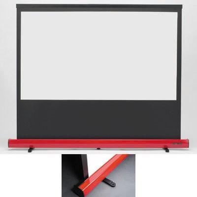 【高い素材】 【納期目安:2週間】キクチ SD-80HDWA Limited」/R 16:9ワイド画面80インチスクリーン「Stylist (SD80HDWA)(赤) Limited」 (SD80HDWA)(赤) (SD80HDWA/R) (SD80HDWA/R), アイム:3b54d88e --- file.aperion.it