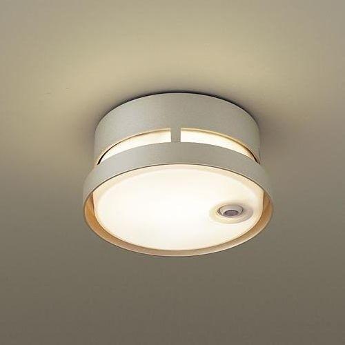 パナソニック パナソニック パナソニック LGWC56020YF LEDシーリングライト40形電球色 057
