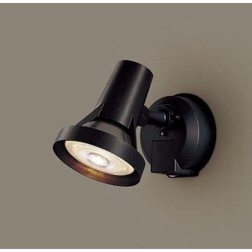 パナソニック LGWC40114 LEDスポットライト150形電球色 LEDスポットライト150形電球色 LEDスポットライト150形電球色 d37