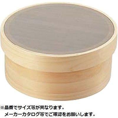 カンダ KND-048078 木枠ST張り裏ごし 細目 7寸 (KND048078)