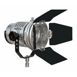 ds-2188015 LPL スタジオ&ロケーションライト トロピカルTL-500 L23730 (ds2188015)