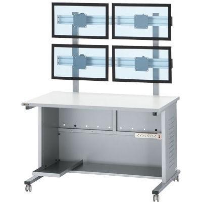 オーロラ UD-1100V4 ユーティリティデスク (UD1100V4) (UD1100V4)