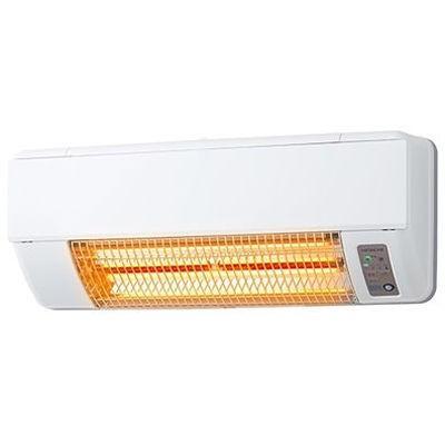 日立 HBD-500S 「ゆとらいふ ふろぽか」浴室暖房専用機 壁面取り付けタイプ防水仕様:単相交流100V仕様